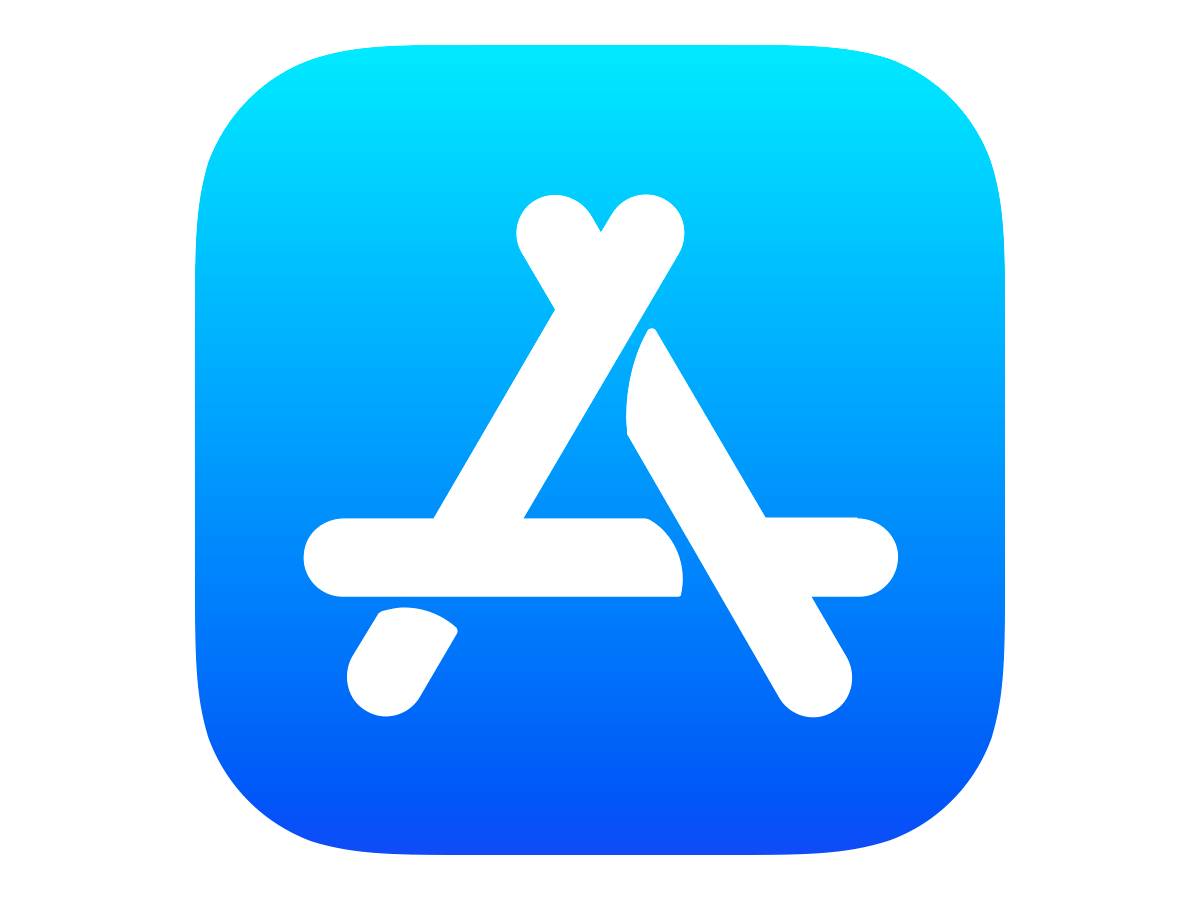 Create Your Developer's Account on Apple Store
