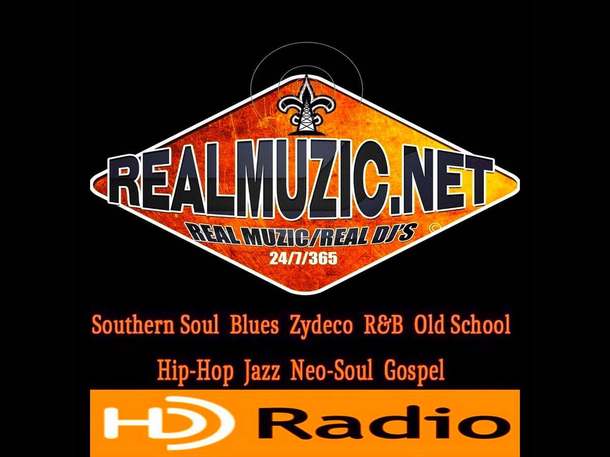 Discover Realmuzic.net